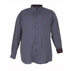Camicia Maxfort Prati