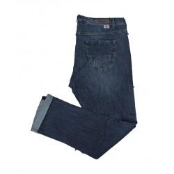 Jeans Maxfort E1303