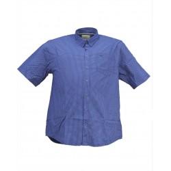 Camicia Maxfort E1260