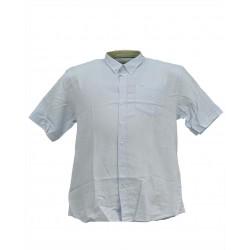 Camicia Maxfort E1262