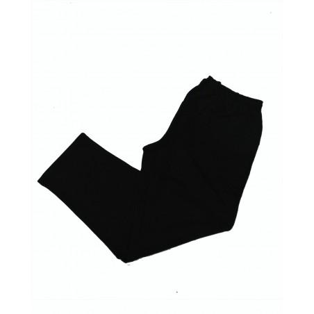 Pantalone Be Board 9036