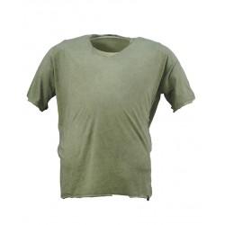 T-shirt Maxfort 29617