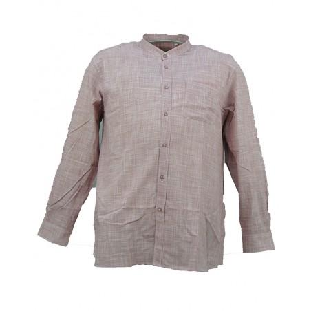 Camicia Maxfort Gualdo