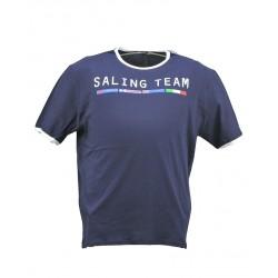 T-shirt Maxfort 29511