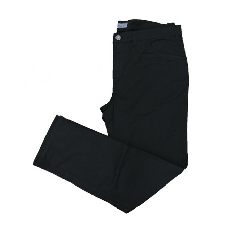 Pantalone Maxfort Gregorio