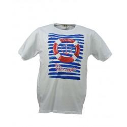 T-shirt Maxfort 29817
