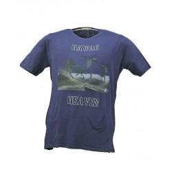 T-shirt Maxfort 29615