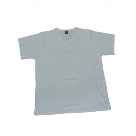 T-shirt Maxfort 500