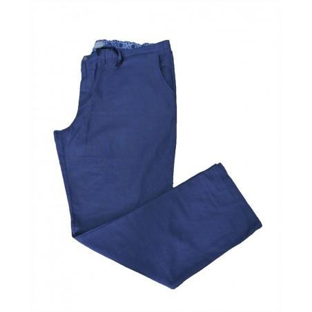 Pantalone Maxfort KOCHAB