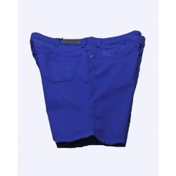 Pantaloncino Maxfort Umbria