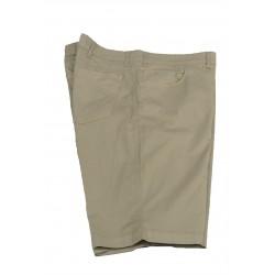 Pantaloncino Maxfort Totti