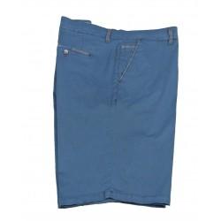 Pantaloncino Maxfort E1211