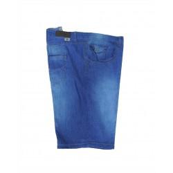 Pantaloncino Maxfort E1207
