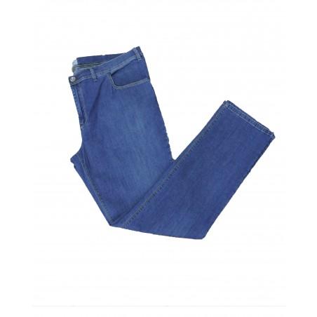 Jeans Maxfort Poker
