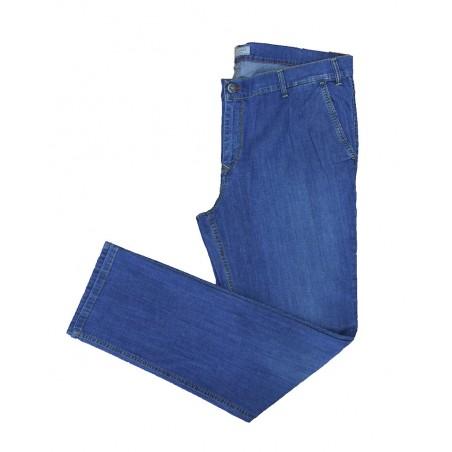 Jeans Maxfort Lur
