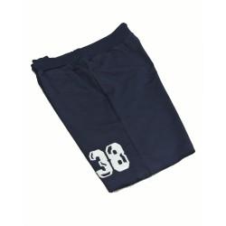 Pantaloncino Maxfort E1030