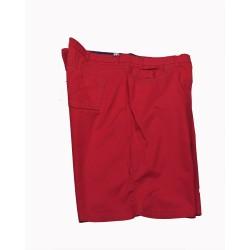Pantaloncino Maxfort 10381