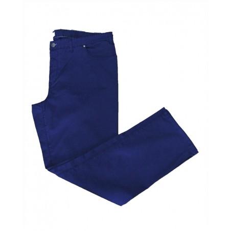 Pantalone Maxfort Ercole