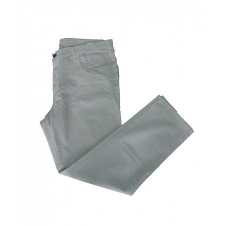 Pantalone Maxfort Callisto