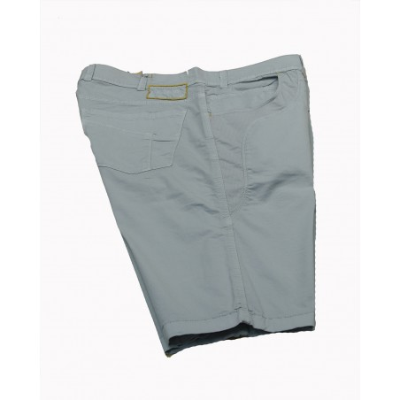 Pantaloncino Maxfort Oriali