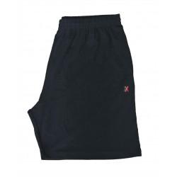 Pantaloncino Maxfort Roseto