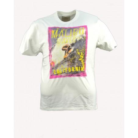 T-shirt Maxfort 21733