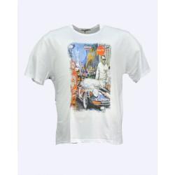 T-shirt Maxfort 23811
