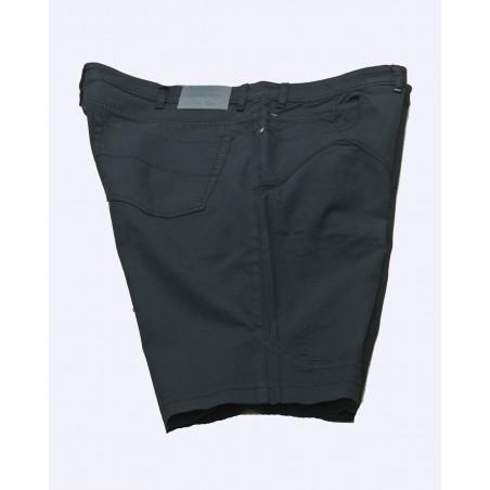 Pantaloncino Maxfort Lombardia