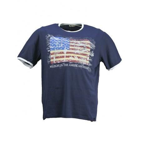 T-shirt Maxfort 29517