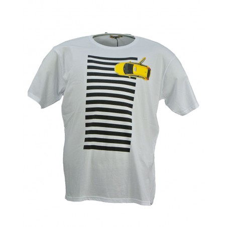 T-shirt Maxfort 29812