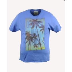 T-shirt Maxfort 23212