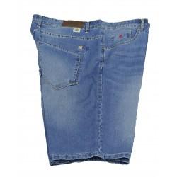 Pantaloncino Maxfort E1216