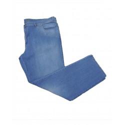 Jeans Maxfort Antigua