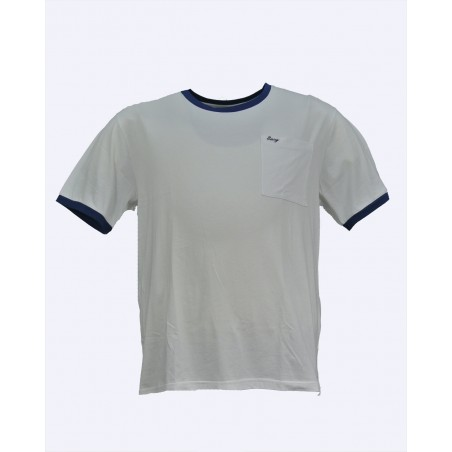 T-shirt Maxfort 21788