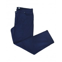 Pantalone Maxfort Flavio