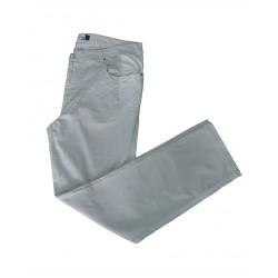Pantalone Maxfort Five