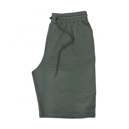 Pantaloncino Maxfort  29803