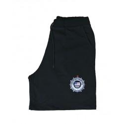 Pantaloncino Maxfort E1499