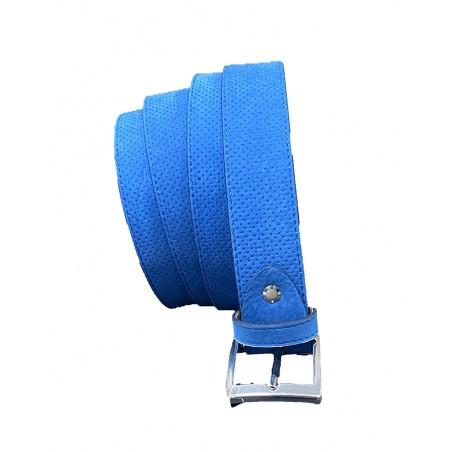 Cintura Maxfort 39