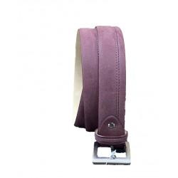 Cintura Maxfort 47