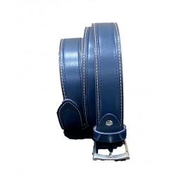 Cintura Maxfort 64