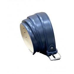 Cintura Maxfort 67