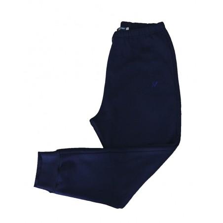 Pantalone Maxfort E1580