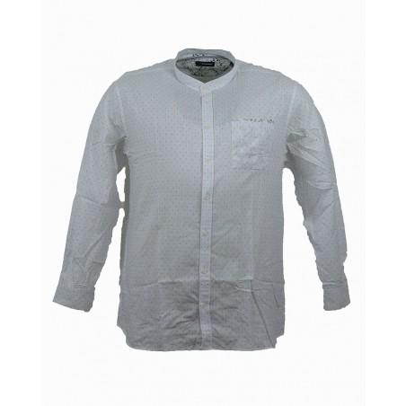 Camicia Maxfort Roma