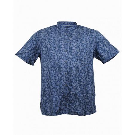 Camicia Maxfort Chiavari