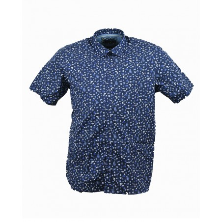 Camicia Maxfort Prestige P20704