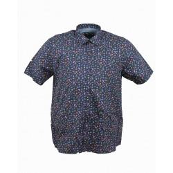 Camicia Maxfort Prestige...