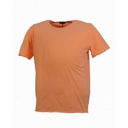 T-shirt Blocco38 38518