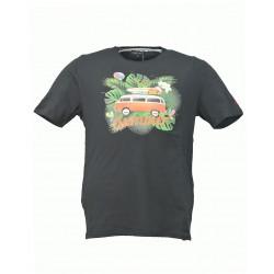 T-shirt Maxfort Prestige...