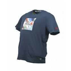 T-shirt Maxfort Prestigio...